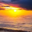Wat zijn de nadelen van wonen in een zonnig land?