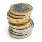 Besparen op energie: besparingen zonder investeringen