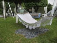 Hangmatten Te Koop.Een Hangmat Kopen Waar Let Je Op Huis En Tuin Producten