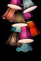 Plafondlamp / Bron: Blickpixel, Pixabay