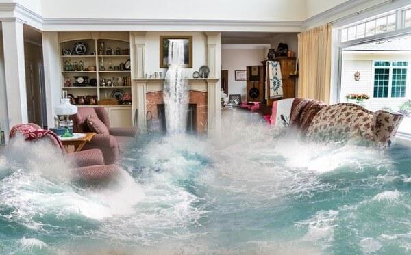 Hoe vind je een goede loodgieter? 5 punten om op te letten | Huis en ...