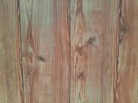 Tegels laminaat parket plinten voor hout en laminaat bebo parket