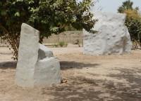 Rotsblokken Voor Tuin : Zelf rotsen maken huis en tuin doe het zelf