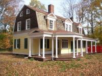 Cataloguswoning kant en klaar huis op maat voor weinig for Catalogus woning bouwen